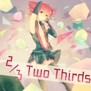 TwoThirds